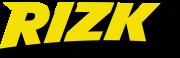 rizk casino bonus free spins