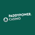 PaddyPower No Deposit Bonus