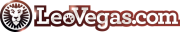 Leo Vegas Casino Bonus Free spins