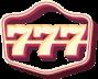 777 casino bonus free spins