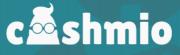 cashmio casino bonus free spins