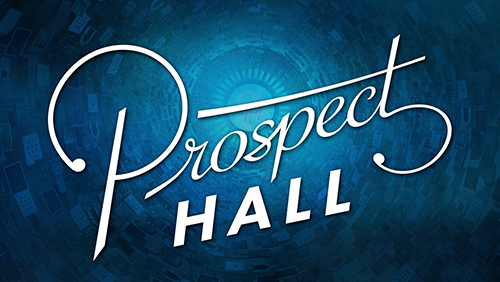 Prospect Hall Casino Bonus Free Spins