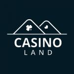 Casinoland Bonus Freespins