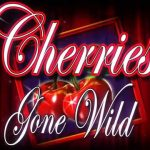 Cherries Gone Wild Slot bonus