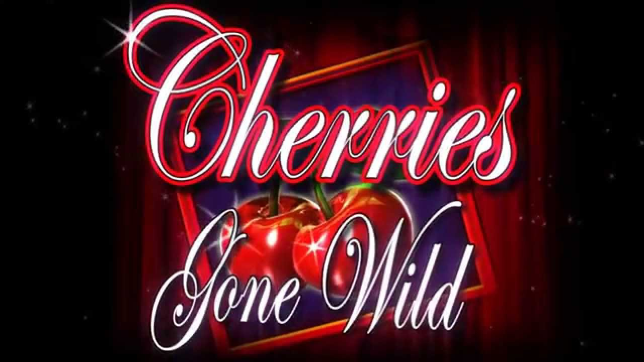 Cherries Gone Wild Slots - Play Online for Free Now