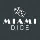MiamiDice Bonus Freespins