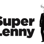 SuperLenny Bonus Freespins