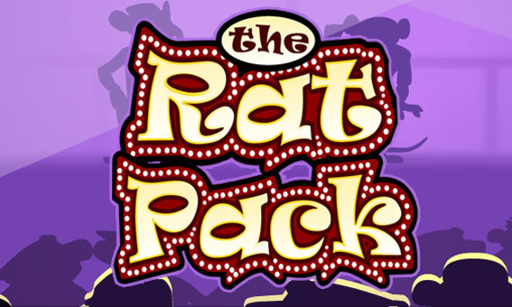 Pie Rats Slot Machine - Play this Video Slot Online