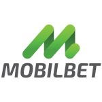 Mobilbet No Deposit bonus