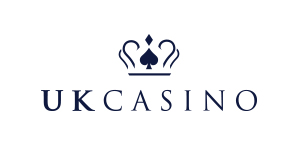 UK Casino free £10 no deposit bonus